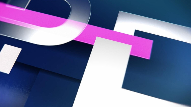 NCS_ITV-Peston-Graphics-0008
