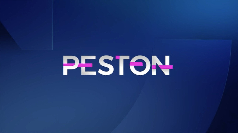 NCS_ITV-Peston-Graphics-0009