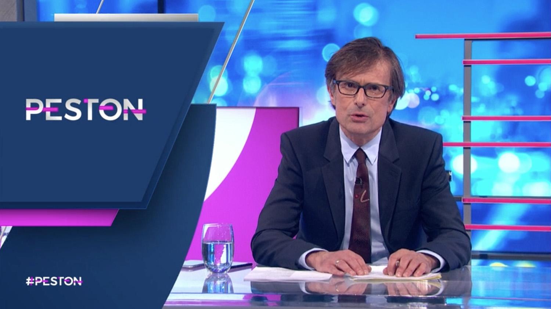 NCS_ITV-Peston-Graphics-0010