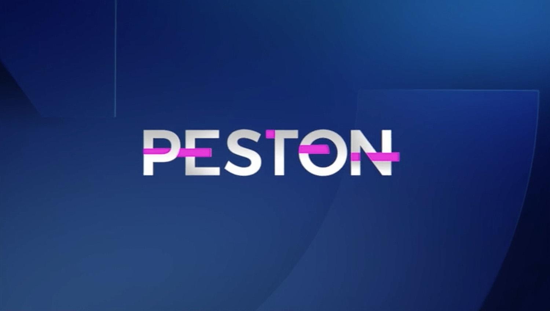 NCS_ITV-Peston-Studio-Design-0001