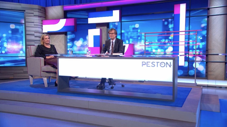 NCS_ITV-Peston-Studio-Design-0003