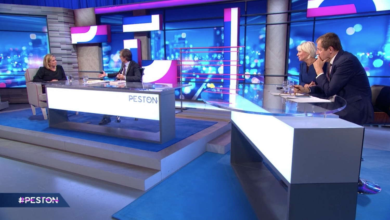 NCS_ITV-Peston-Studio-Design-0018