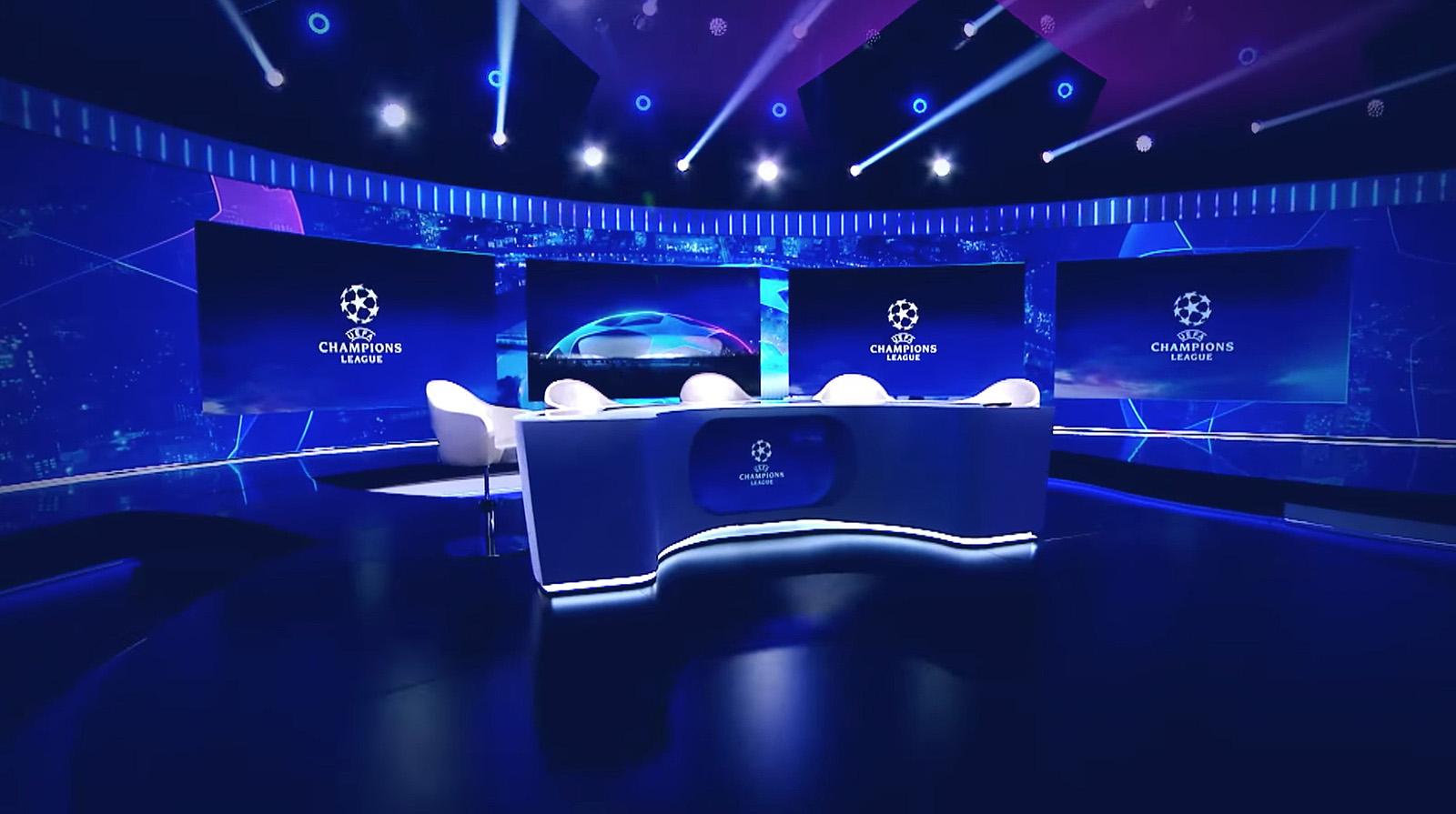 ncs_Polsat-Sport-TV-Studio_0002
