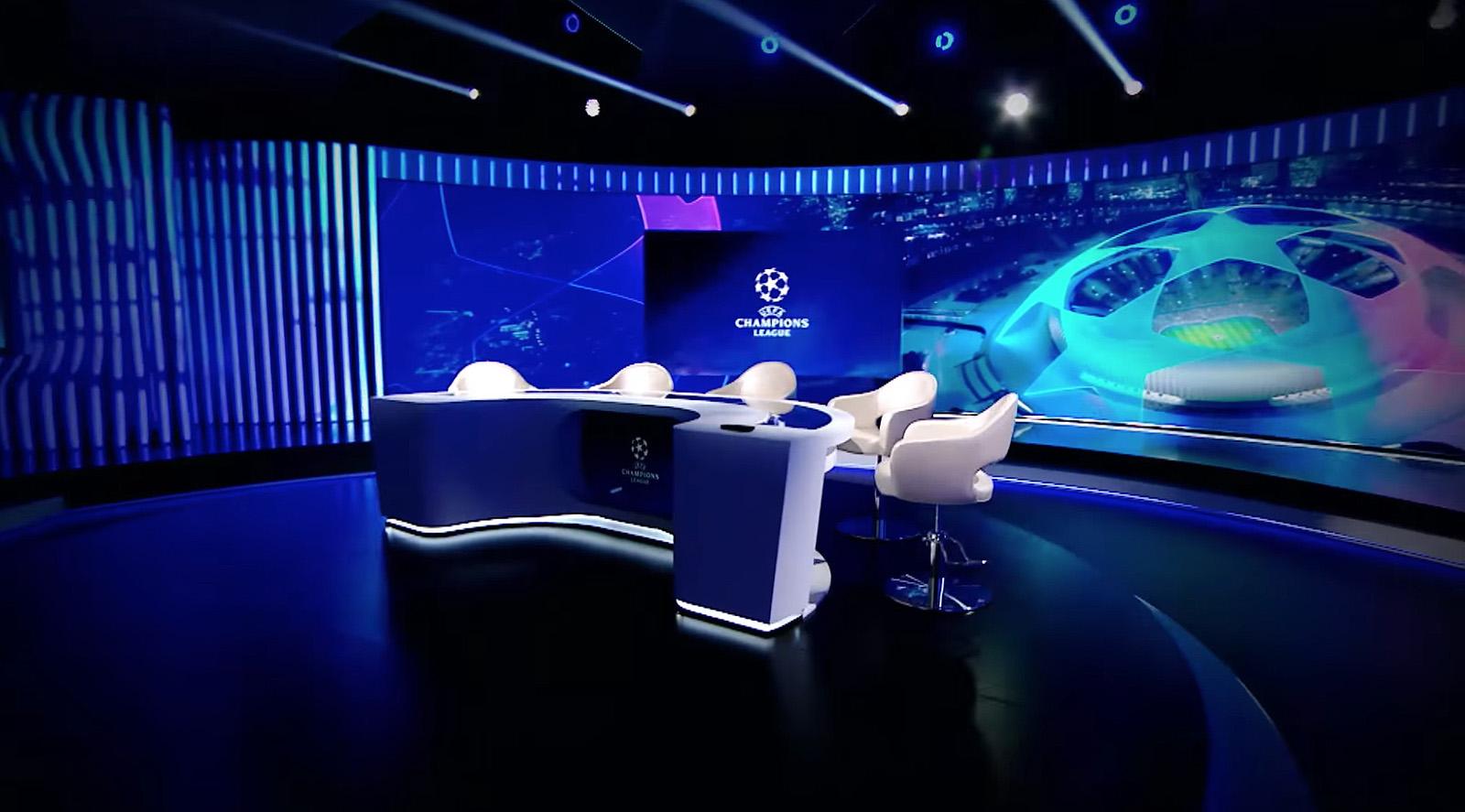ncs_Polsat-Sport-TV-Studio_0003