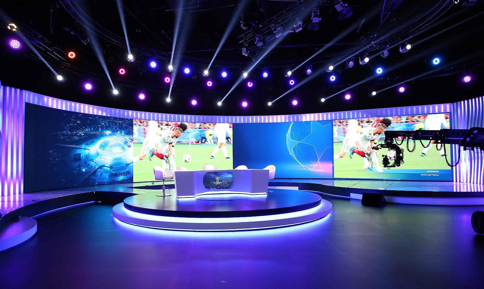 ncs_Polsat-Sport-TV-Studio_0004