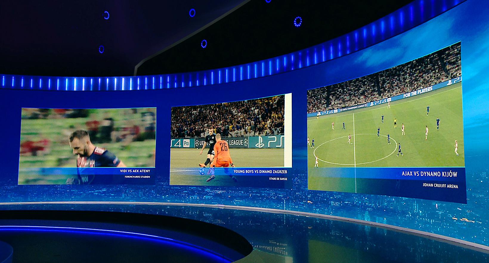 ncs_Polsat-Sport-TV-Studio_0005