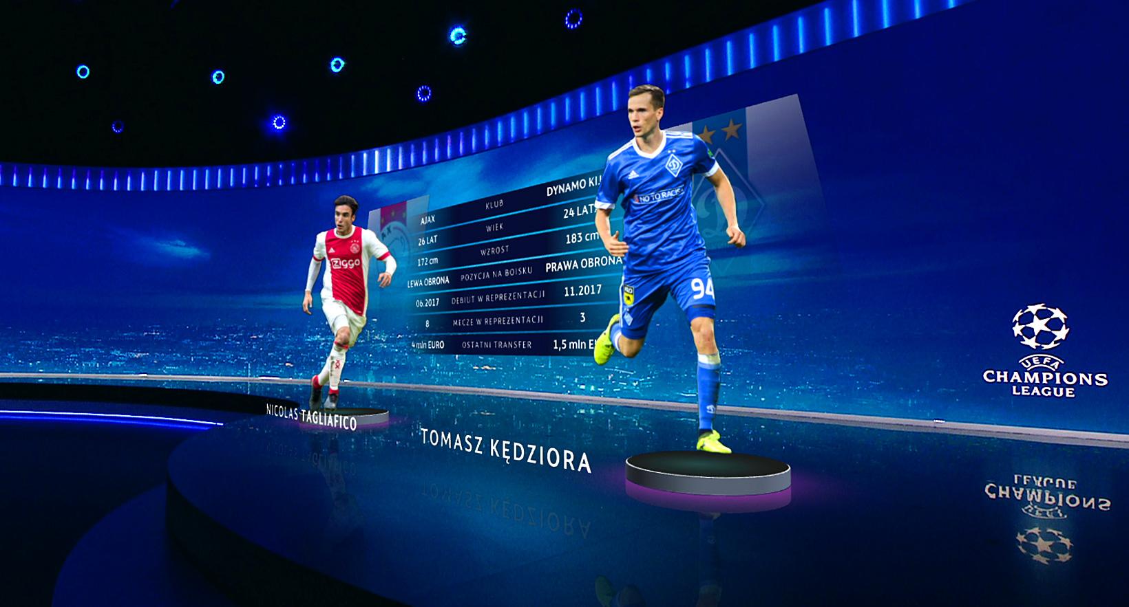 ncs_Polsat-Sport-TV-Studio_0008