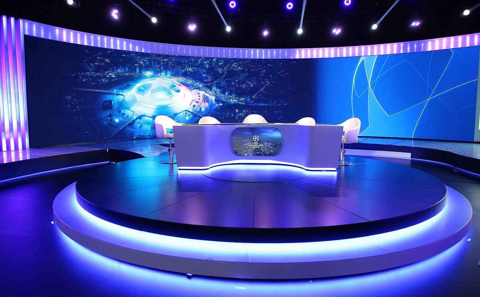ncs_Polsat-Sport-TV-Studio_0009