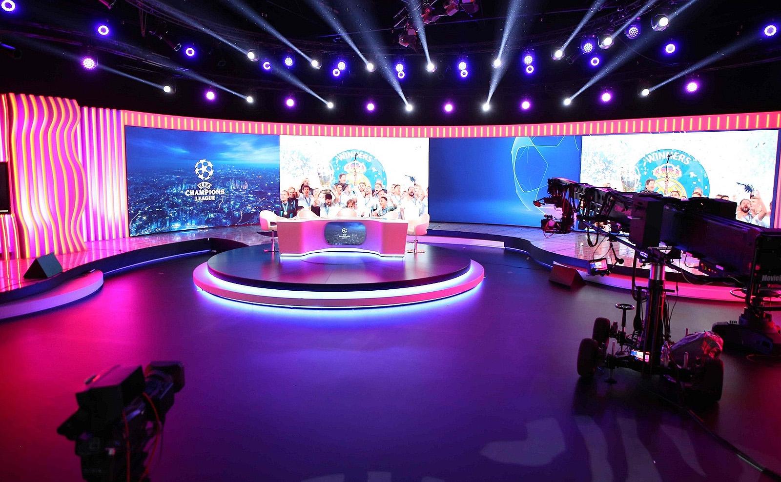 ncs_Polsat-Sport-TV-Studio_0010