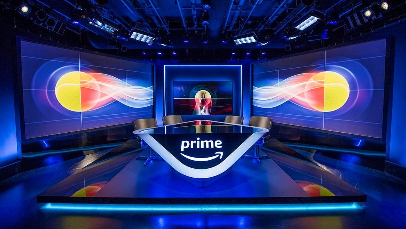 NCS_Amazon-Prime-Tennis-Studio_0001