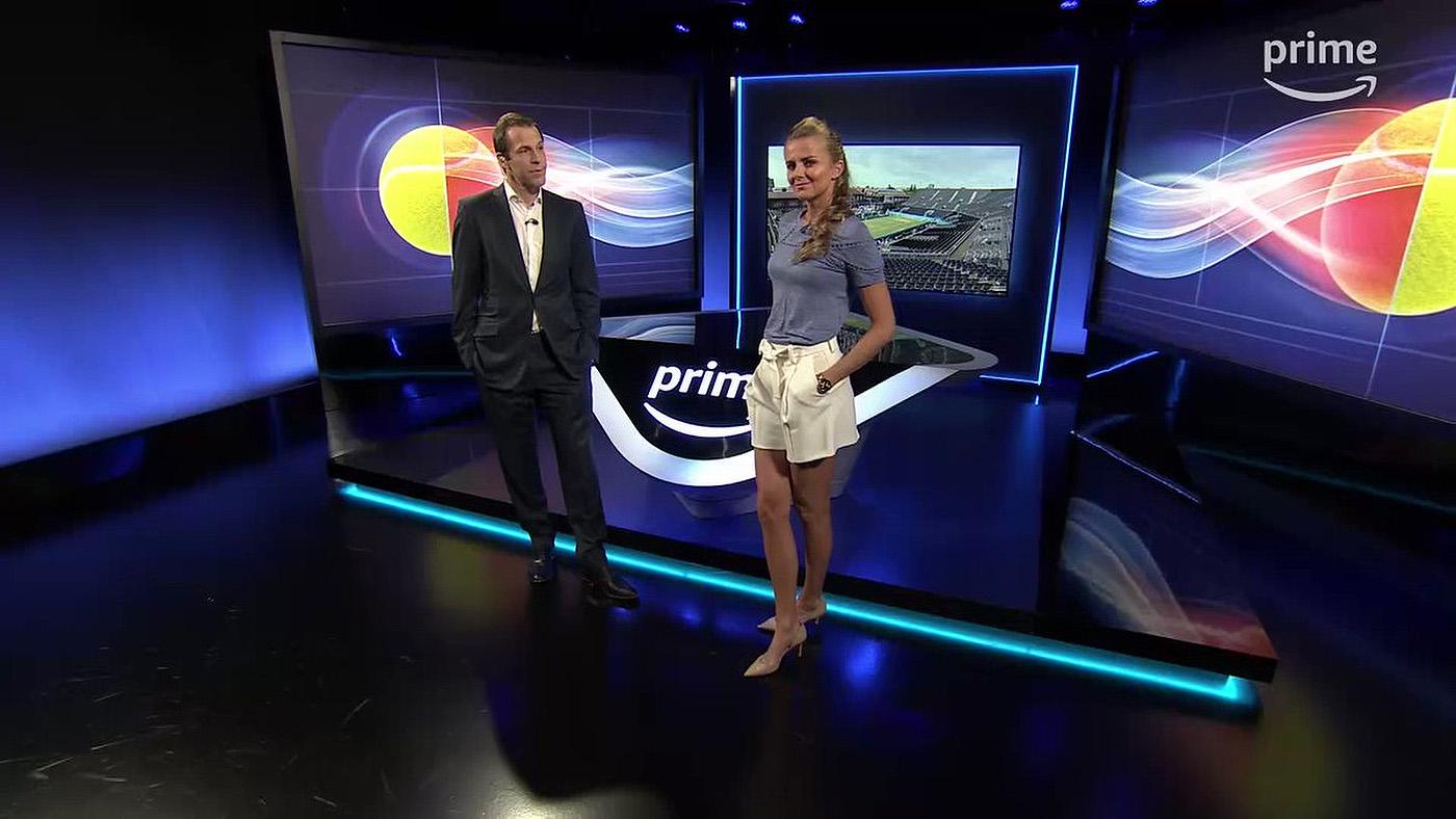 NCS_Amazon-Prime-Tennis-Studio_0002