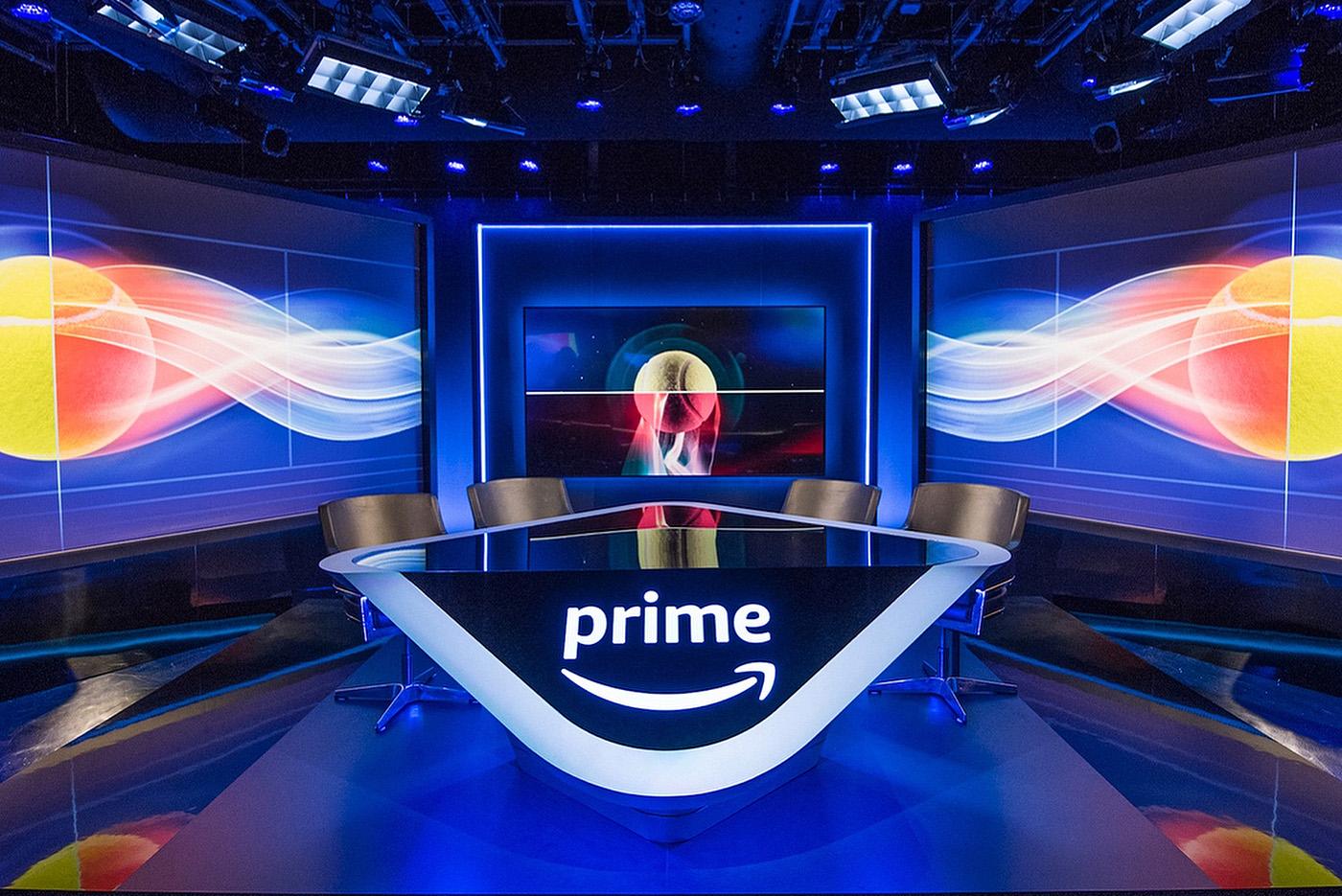 NCS_Amazon-Prime-Tennis-Studio_0004