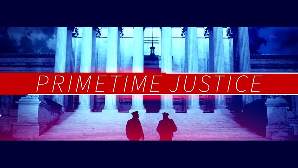 NCS_primetime-justice-hln_0001