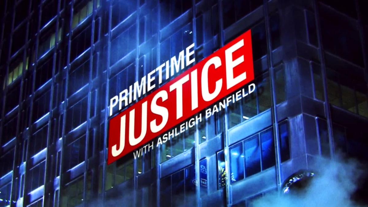 NCS_primetime-justice-hln_0008