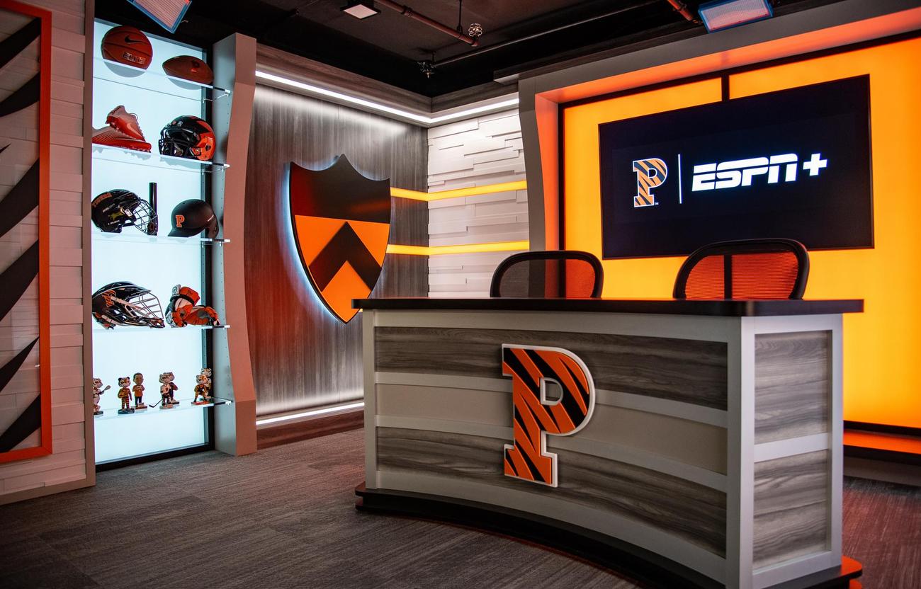 NCS_Princeton-Tigers-Broadcast-Studio_01