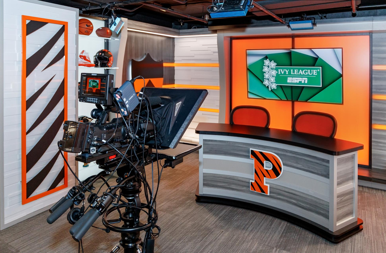 NCS_Princeton-Tigers-Broadcast-Studio_02