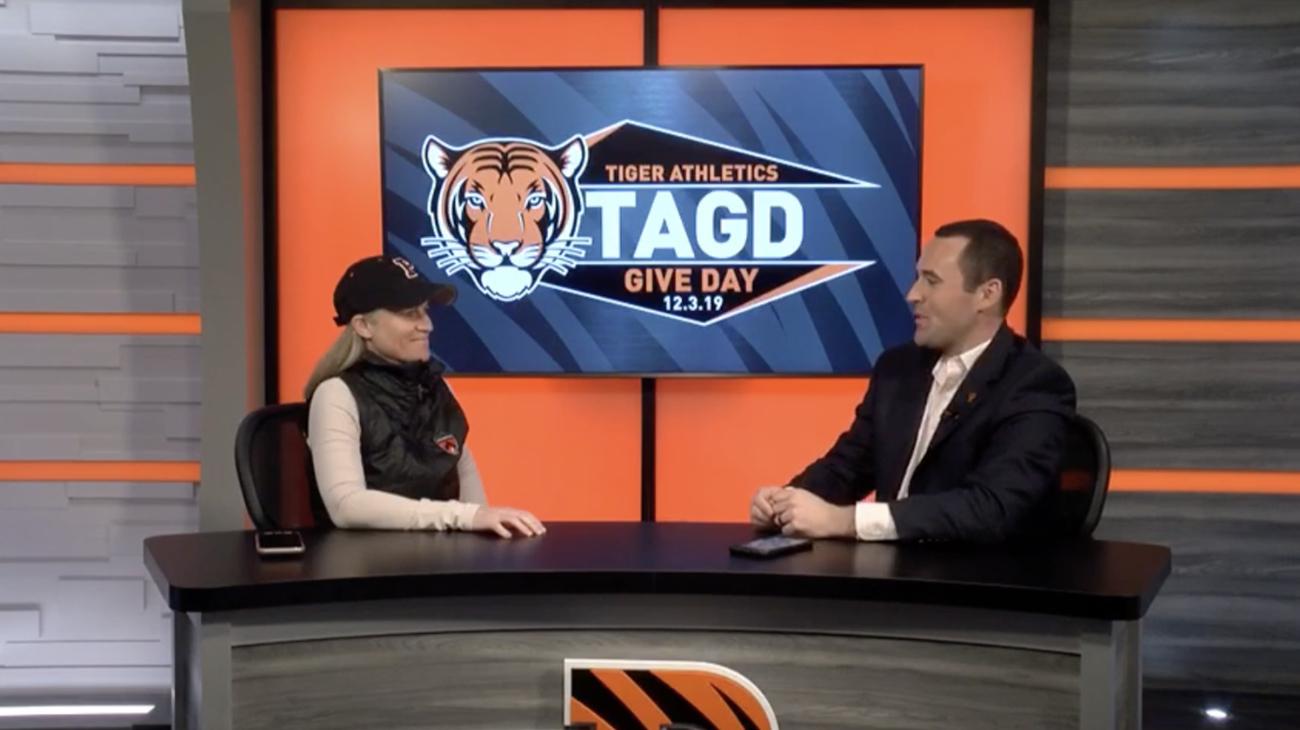 NCS_Princeton-Tigers-Broadcast-Studio_03