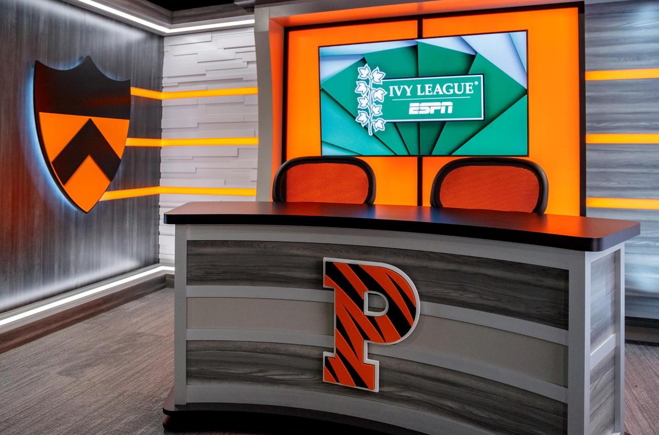 NCS_Princeton-Tigers-Broadcast-Studio_04
