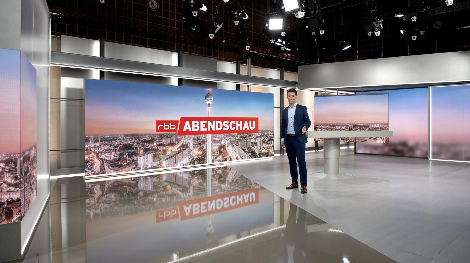 11_rbb_Abendschau_2018