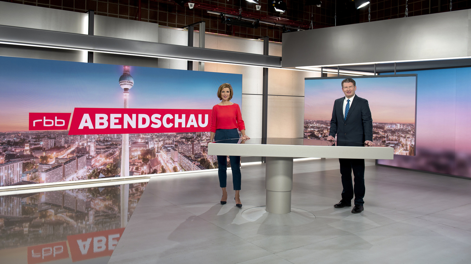 6_rbb_Abendschau_2018