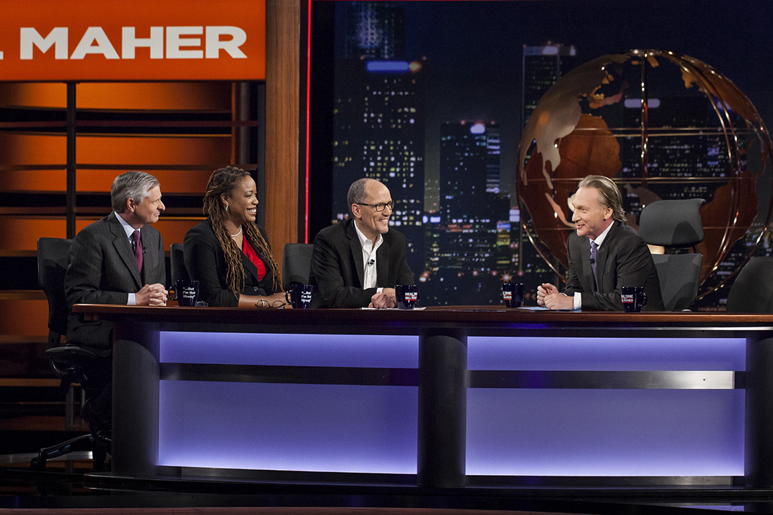 NCS_HBO-Real-Time-Bill-Maher-Studio_0001
