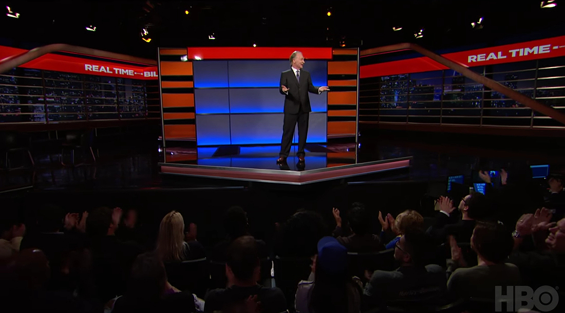 NCS_HBO-Real-Time-Bill-Maher-Studio_0002