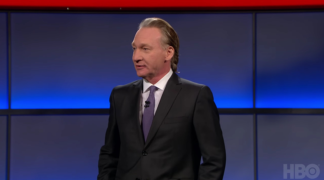 NCS_HBO-Real-Time-Bill-Maher-Studio_0003