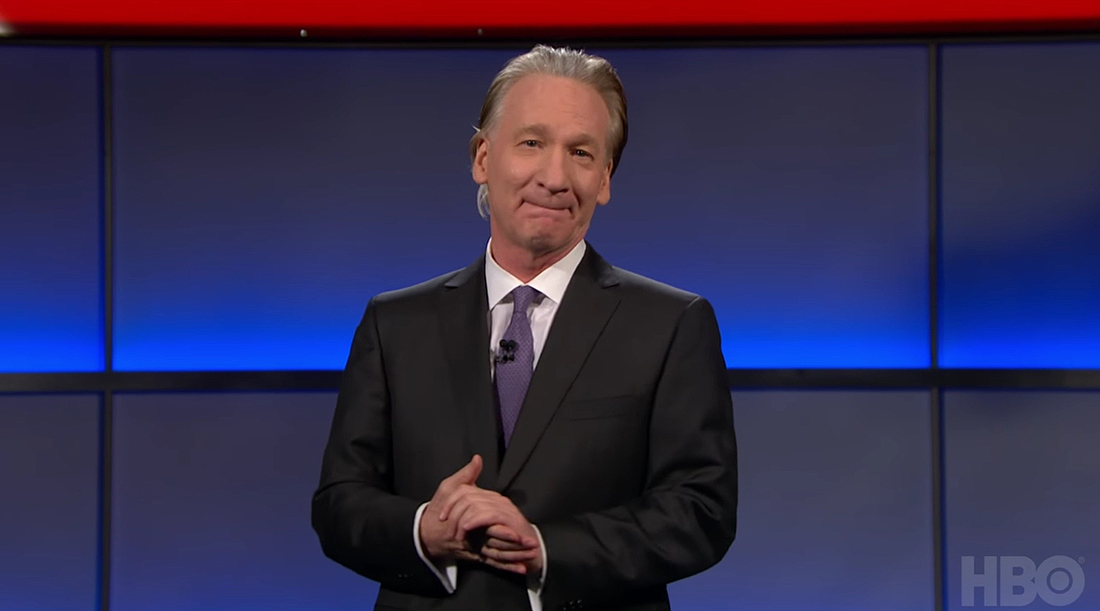 NCS_HBO-Real-Time-Bill-Maher-Studio_0004