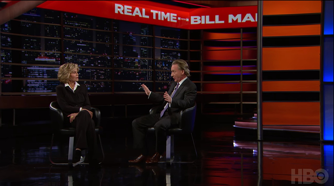NCS_HBO-Real-Time-Bill-Maher-Studio_0005