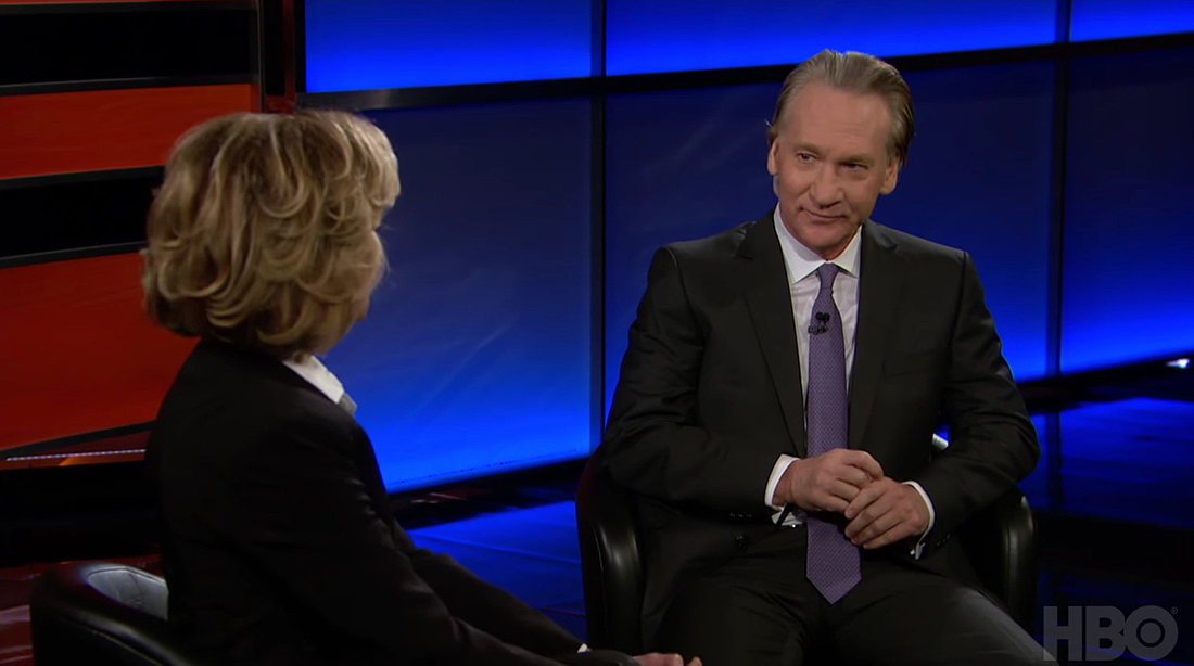 NCS_HBO-Real-Time-Bill-Maher-Studio_0006