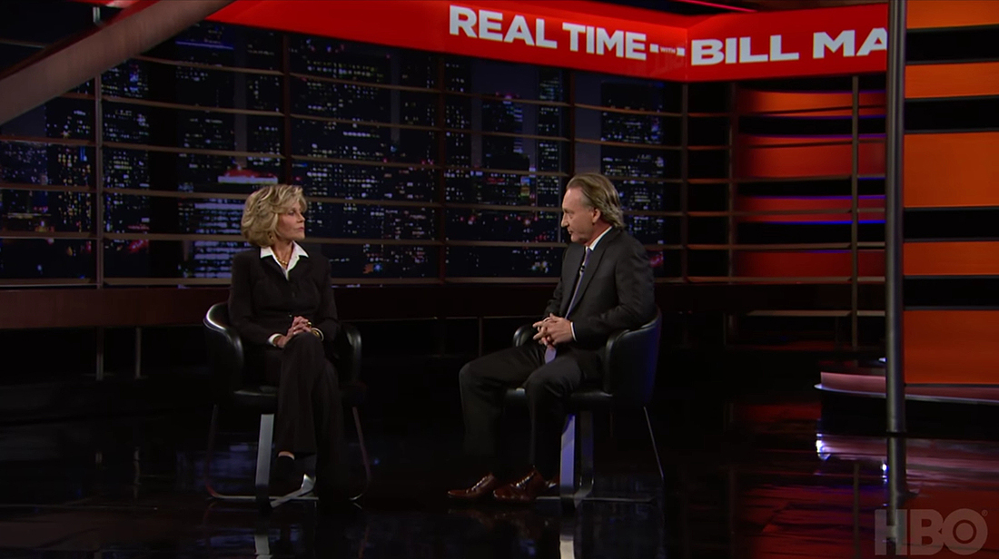 NCS_HBO-Real-Time-Bill-Maher-Studio_0007