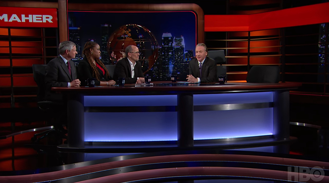 NCS_HBO-Real-Time-Bill-Maher-Studio_0008