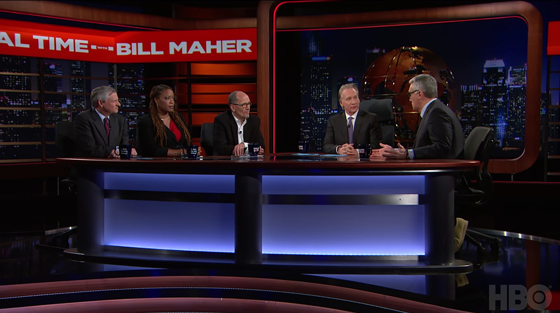 NCS_HBO-Real-Time-Bill-Maher-Studio_0011
