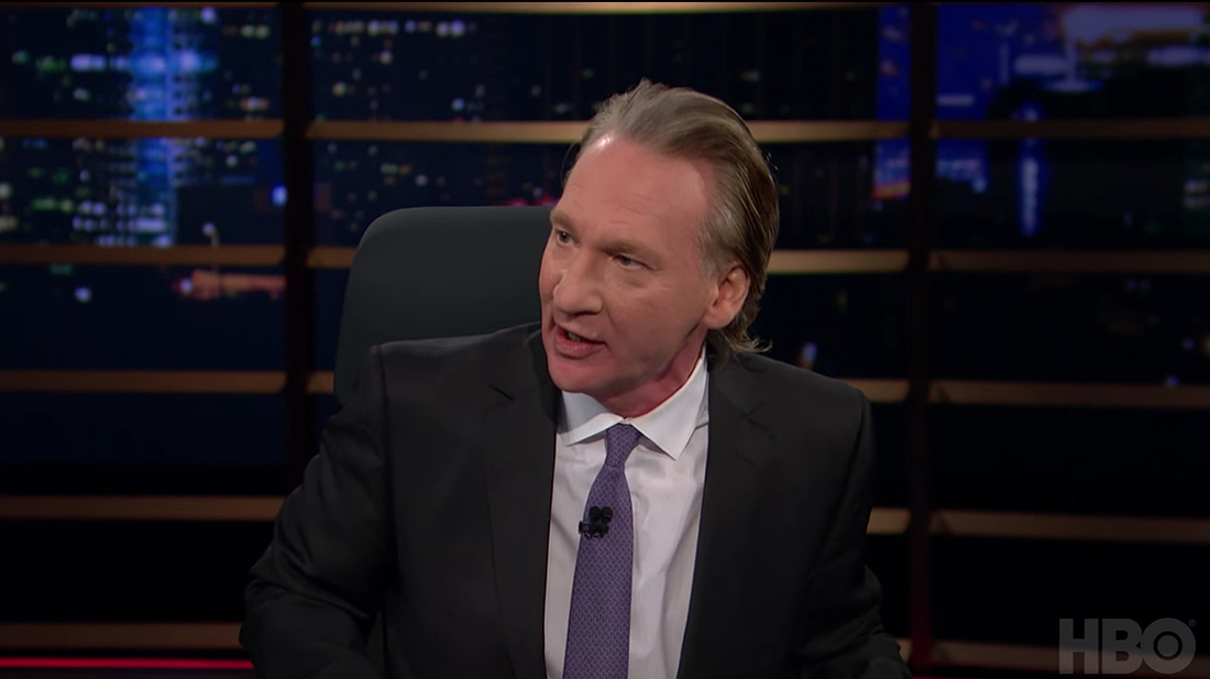 NCS_HBO-Real-Time-Bill-Maher-Studio_0012