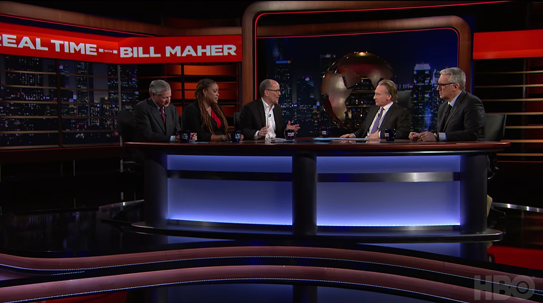 NCS_HBO-Real-Time-Bill-Maher-Studio_0013