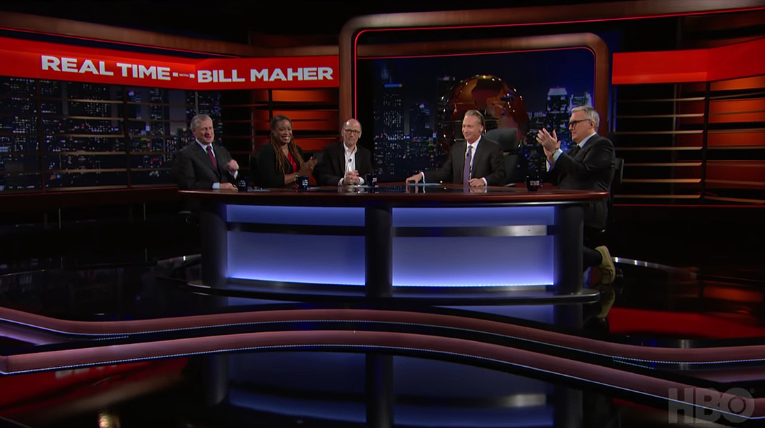 NCS_HBO-Real-Time-Bill-Maher-Studio_0014