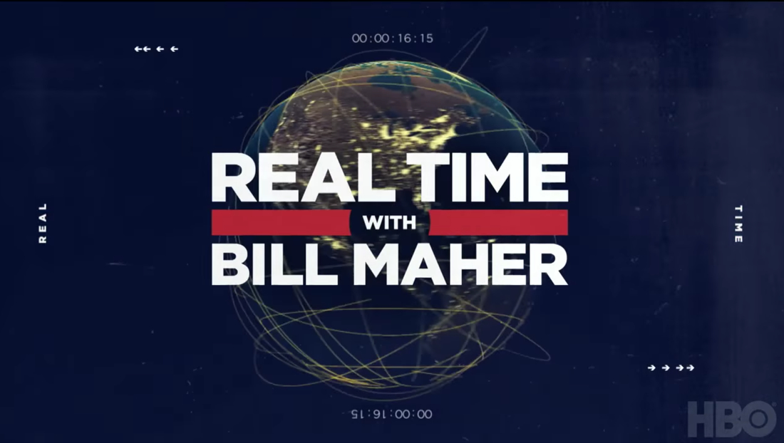 NCS_HBO-Real-Time-Bill-Maher-Studio_0015