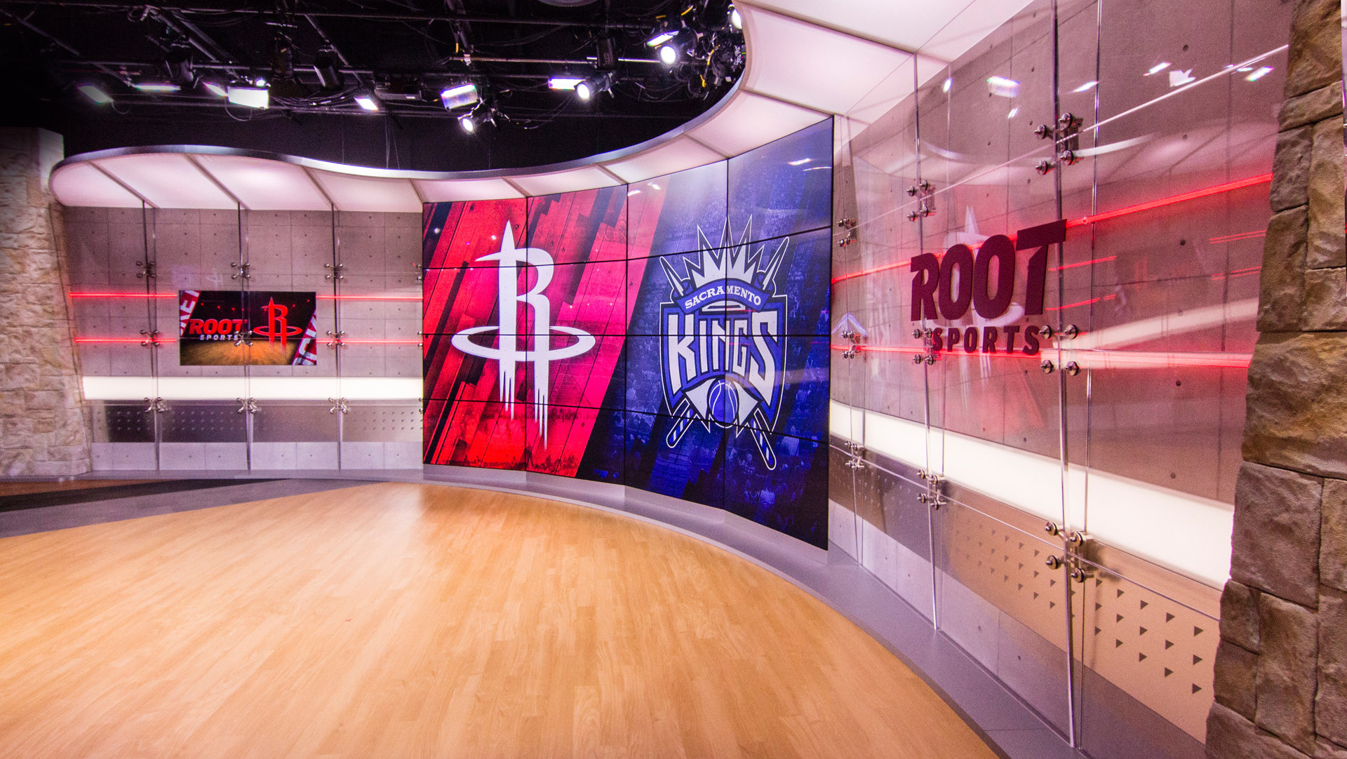 ncs_root-sports-southwest-houston-studio_003