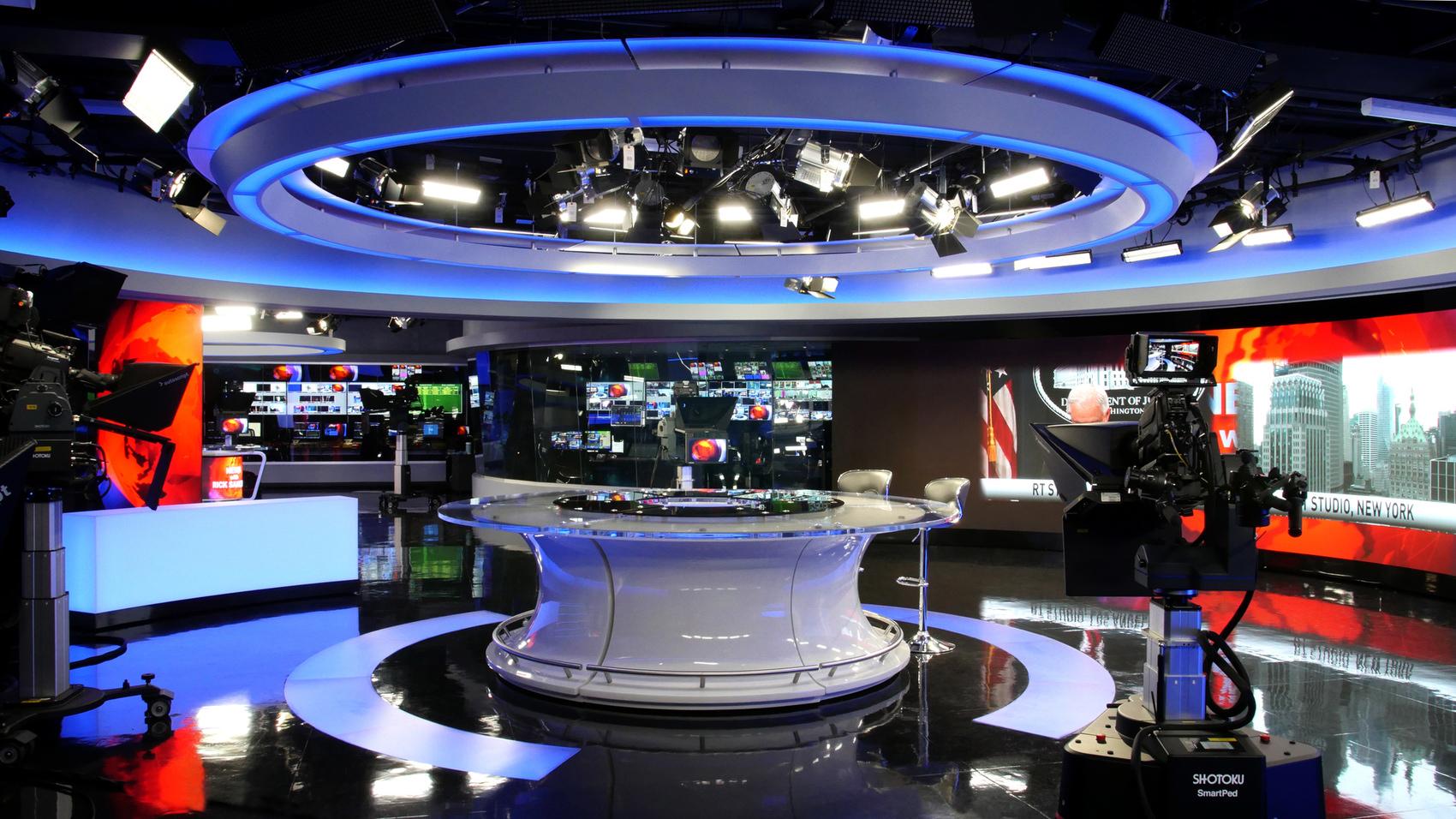 NCS_BDI_RT-America-Studio-Washington_0017