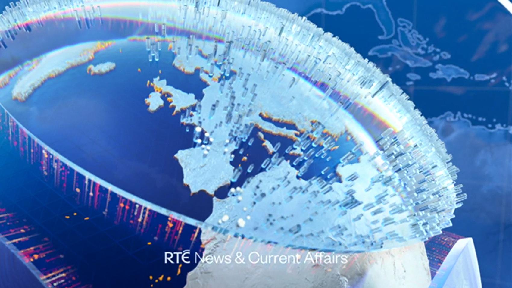 NCS_RTE-News-Graphics_006