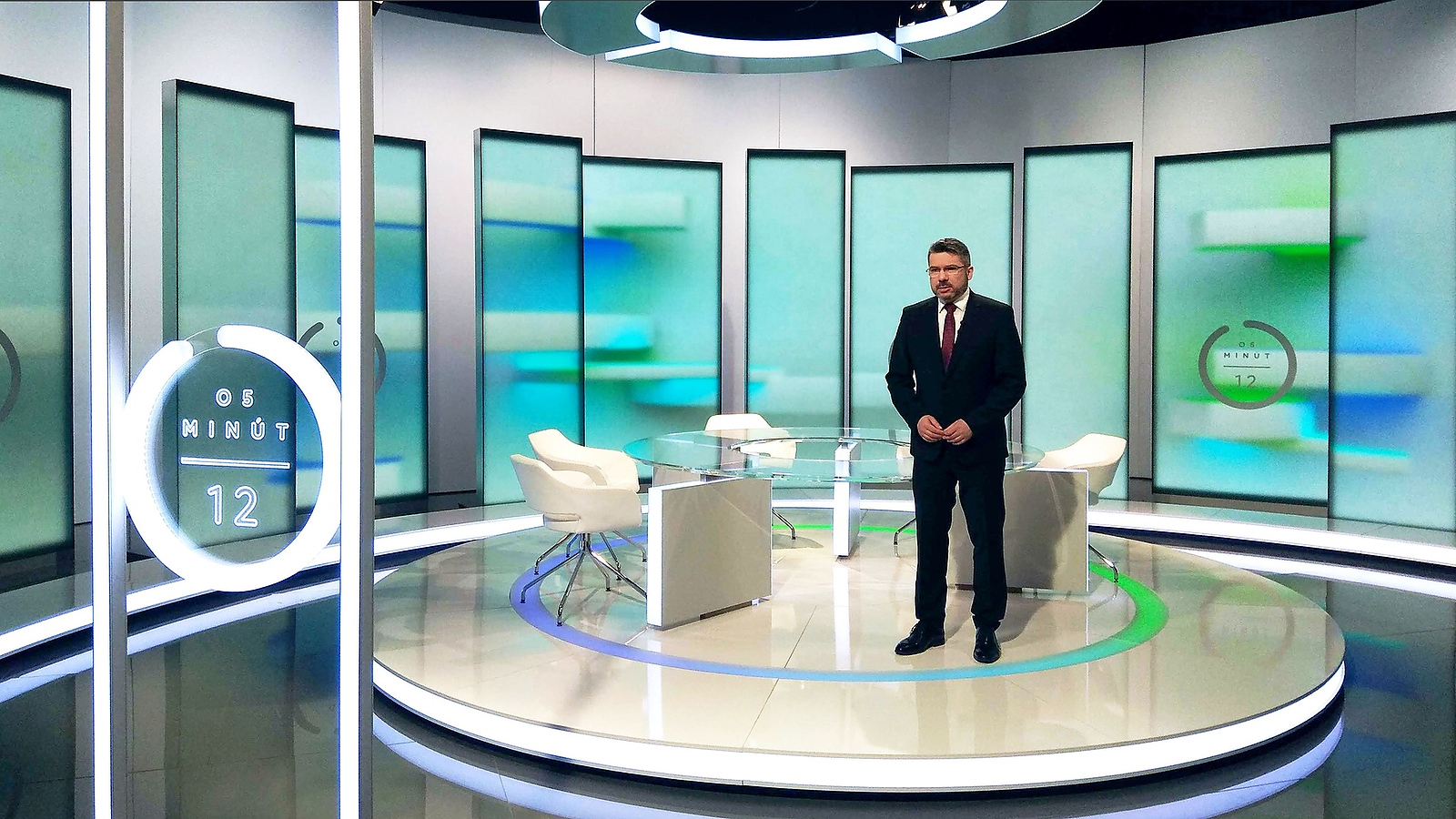 NCS_RTVS-Broadcast-studio_01