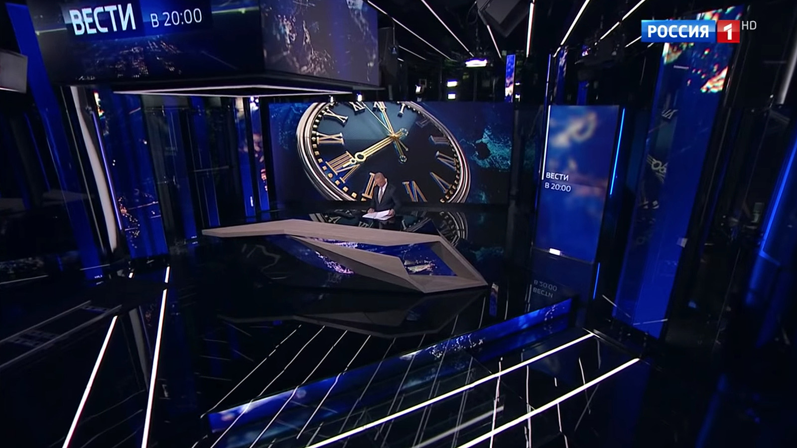 NCS_Russia-1-Vesti-Studio_0002