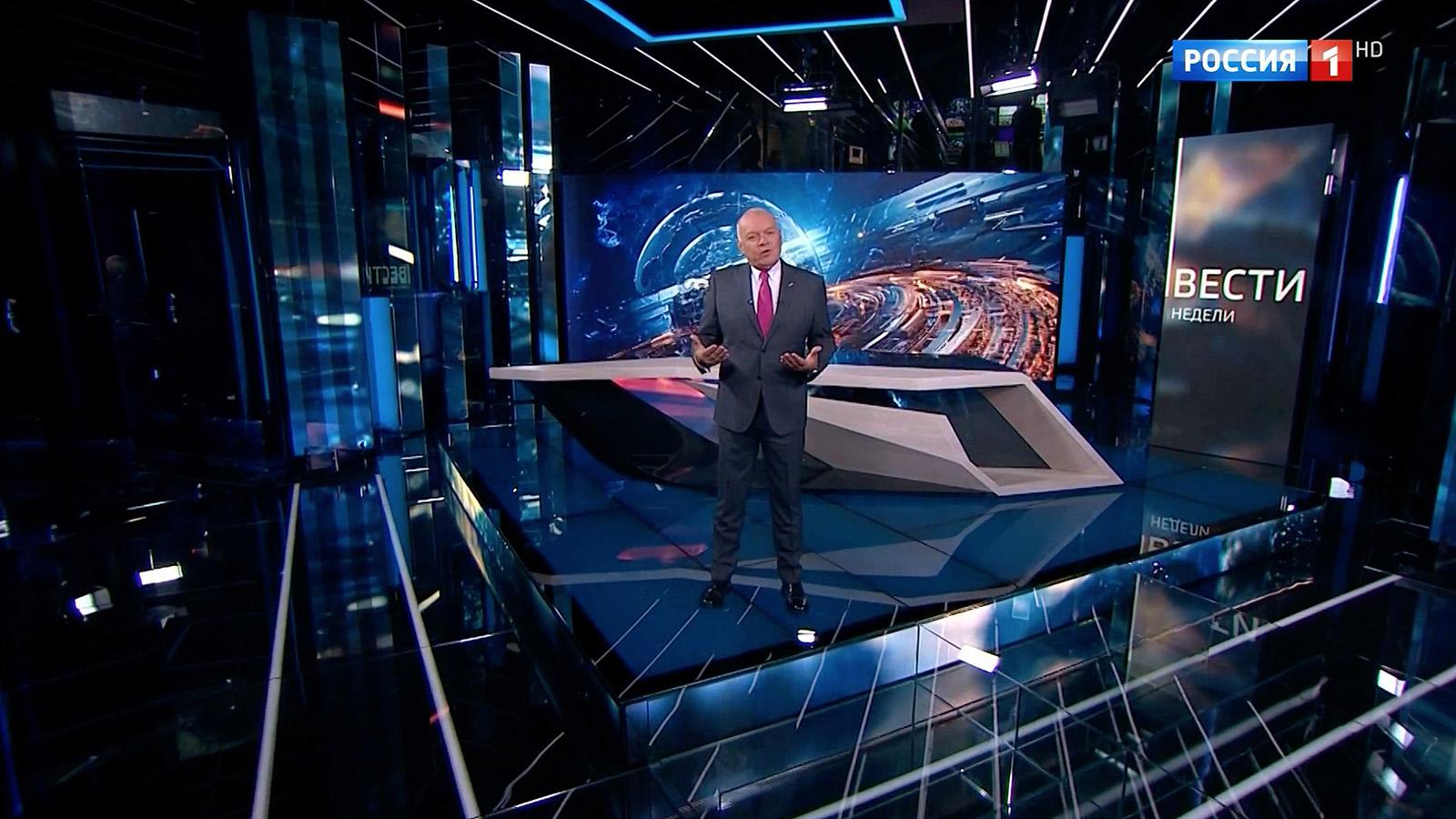 NCS_Russia-1-Vesti-Studio_0003