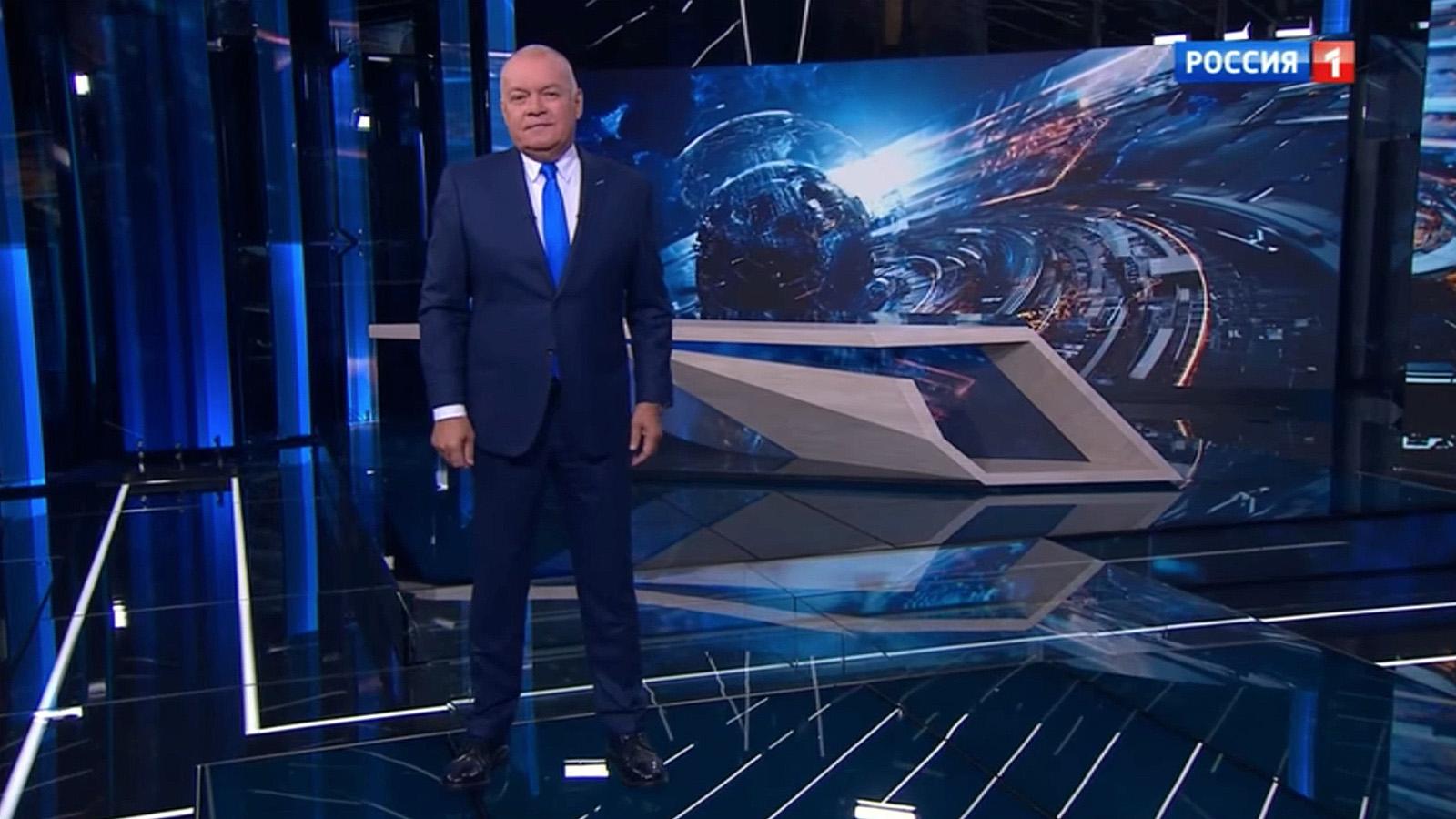 NCS_Russia-1-Vesti-Studio_0004