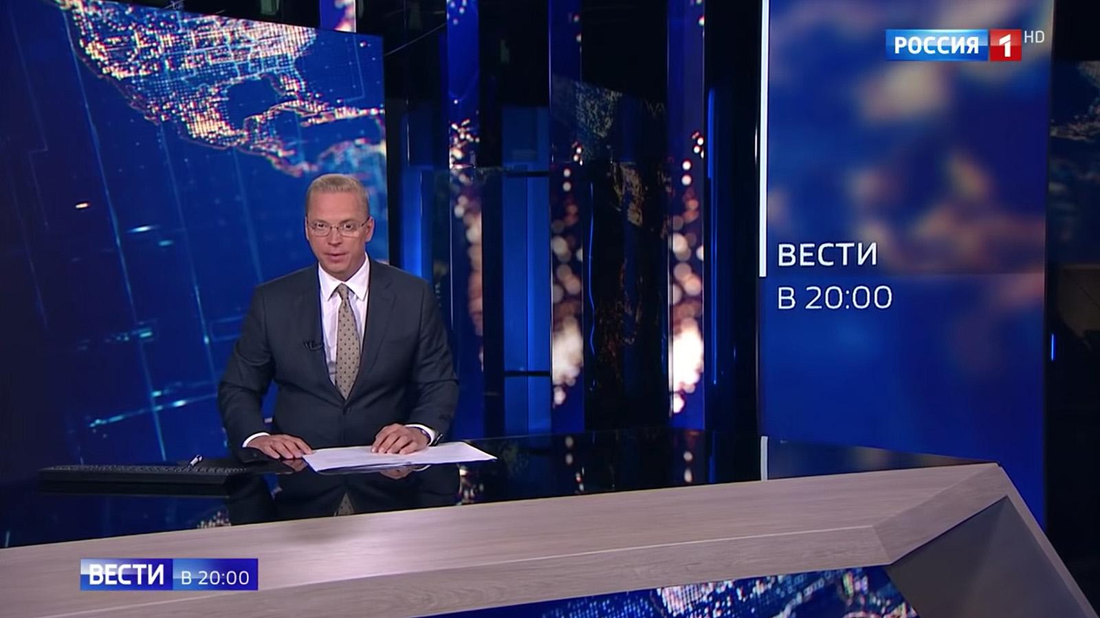 NCS_Russia-1-Vesti-Studio_0005