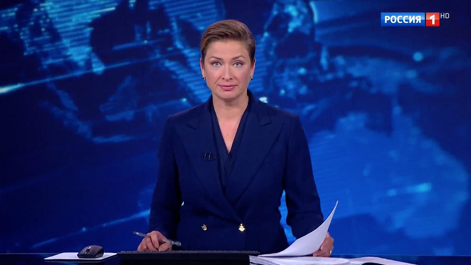 NCS_Russia-1-Vesti-Studio_0006