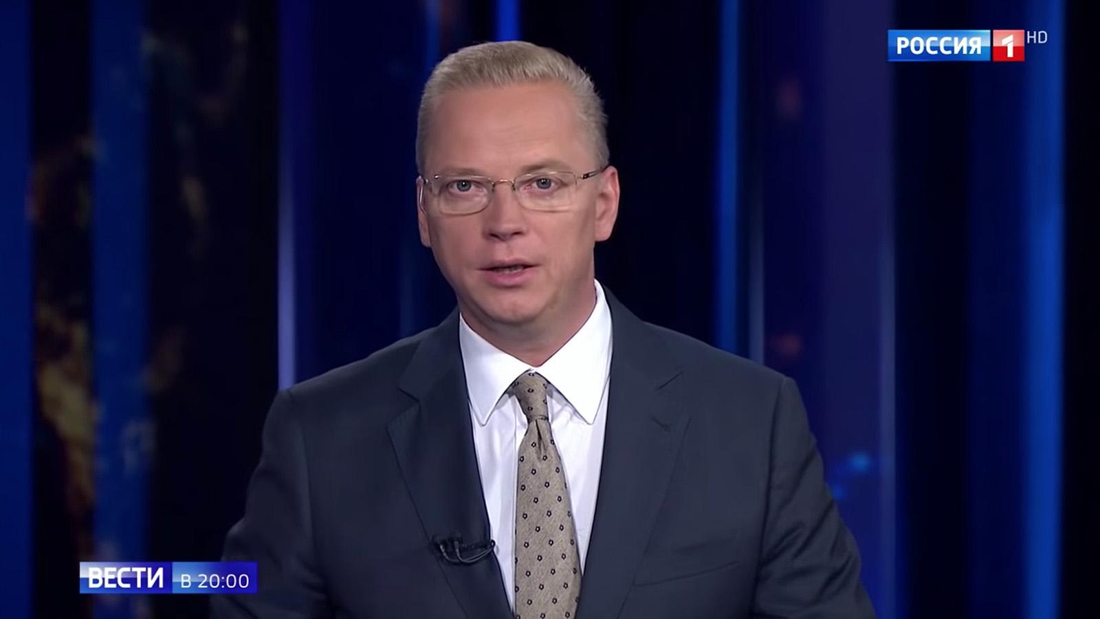 NCS_Russia-1-Vesti-Studio_0007