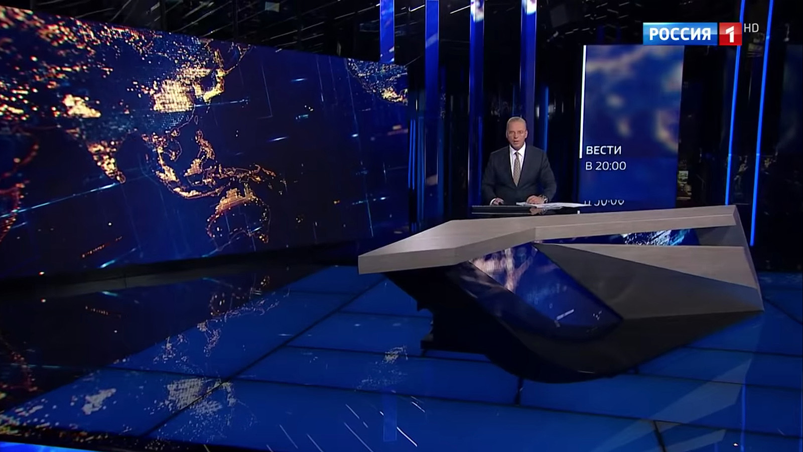 NCS_Russia-1-Vesti-Studio_0008