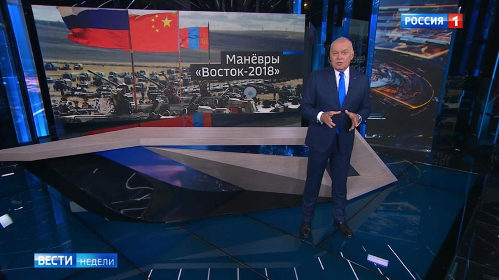 NCS_Russia-1-Vesti-Studio_0009