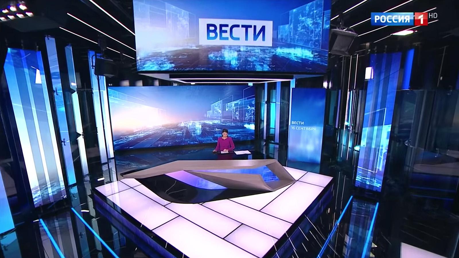 NCS_Russia-1-Vesti-Studio_0012